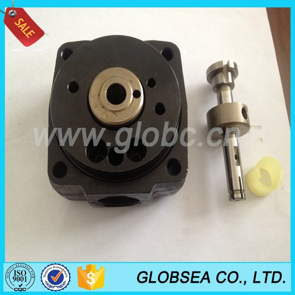 Diesel engine Parts injection pump rotor head 1 468 336 457
