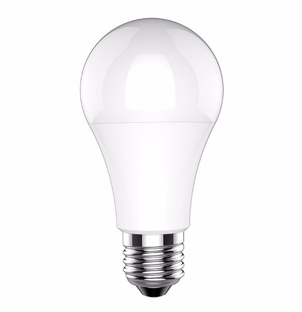 cheap +safe +Led bulb hs code price fairly