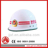 Customized ABS Rescue safety industry helmet