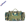 Factory Wholesale Military Tactical Fashionable Sports Duffel Bag
