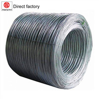 Low Carbon Steel Galvanized Q195 Gi