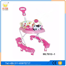 China Cheap Baby Walking Chair / Baby Products Hot Selling Baby Walker