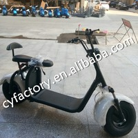 2017 city sports powerful adults 60v 1500w electric motorcycle for sale