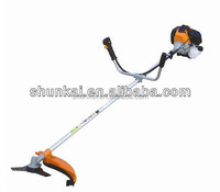43CC Single Cylinder 2-stroke Brush cutter