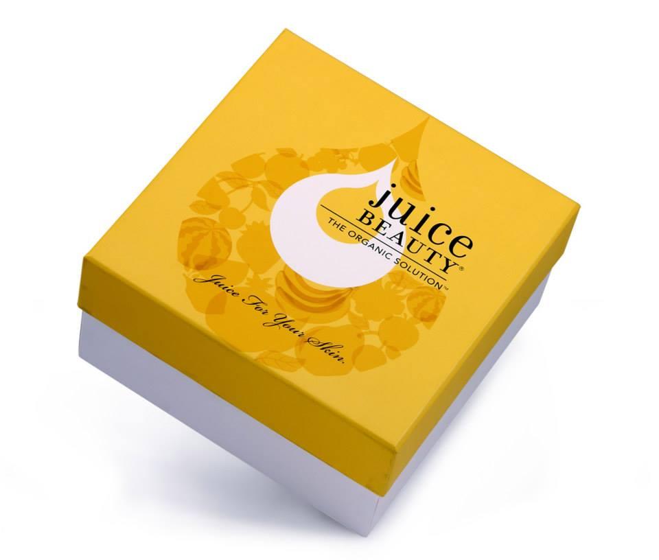 Chocolate Stick Pvc Packaging Box Buy Pvc Packaging Box