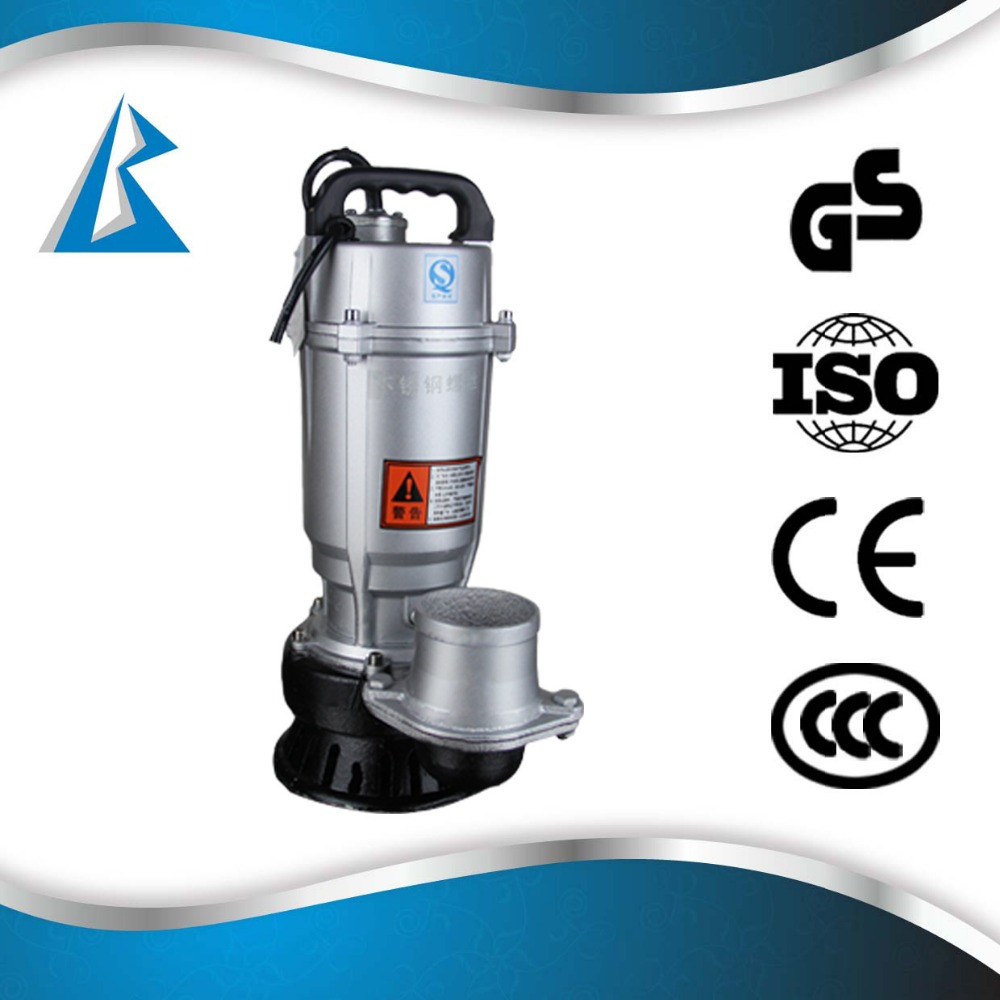 Qdx Series Submersible Pump Domestic Pool Heat Pump Qdx1 5 32 Buy Qdx Series Submersible