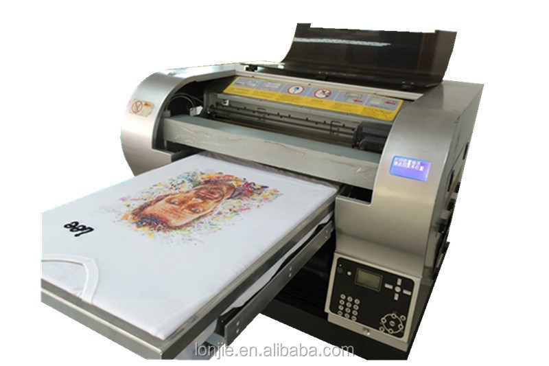 t shirt printing machines for sale inkjet t shirt pinter