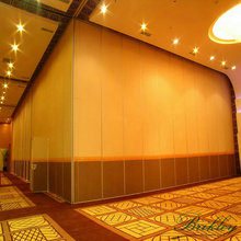 Plastic perforated aluminum wall cladding for wholesales