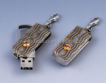wearable usb flash drive,usb flash drive for girls,usb flash drive skin