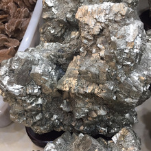 natural pyrite stones tumble for sale , cheapest natural stone of pyrite rough