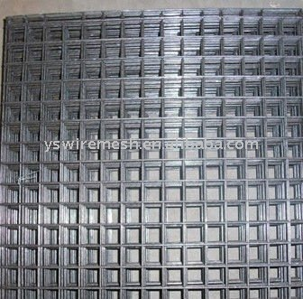 Welded wire mesh/welded wire mesh sheet 18