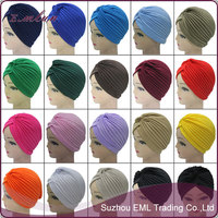 2015 Muslim hat/fashion muslim women hat wholesale