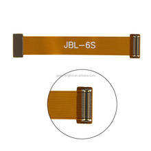 "Test Testing Tester Flex Cable for iPhone 6s 4.7 "" LCD Display Screen Digitizer"