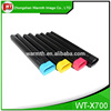 New Compatible Color Toner Cartridge For