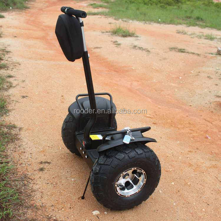 2 Wheel Self Balancing Stand Up Electric Scooter el elektrisk skoter W5 with Lithium Battery Powful Motor for adults