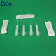 Hot New Products Medical safety polycarbonate syringe