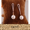 Jewelry Wholesale China Pearl Gold Moroccan