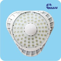 UL, CE, CNS, TUV-CB IP66 Venus 6000 100w 200w 300w interior LED spot lighting commercial chandelier light