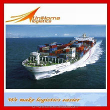 apl shipping line
