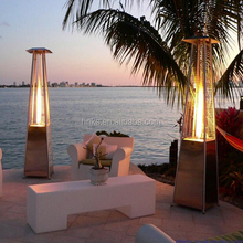 Gas type outdoor heaters patio heaters