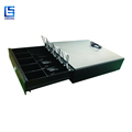 Carav high quality cheap cash register for sale