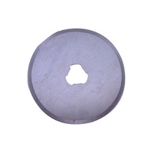 Round Rotary Cutter Blades Fits most 45mm Rotary Cutters