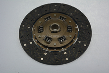 31250-60430 automatic transmission clutch discs manufacturing for toyota