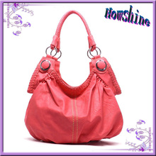 China supplier cheap handbag handbags from spain