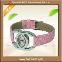 Branded Designer Trendy Watches of Girls