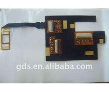 Cell Phone Flex Cable Ribbon For nextel i410 LCD Display Flex Ribbon Cable