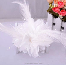 Fashion Indian Feather Angle Kids Party Headdress