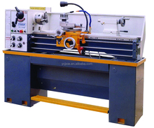 China engine lathes C0636A top x1000mm small metal lathes for sale