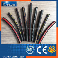 Hot Sales good quality expandable weather resistant rubber tube