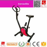 hot salling China gym commercial fitness equipment indoor exercise magnetic bike
