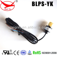 BLPS-YKHL automatic pressure control switch for water pump