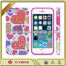 for iphone5 cellphone covers supplies