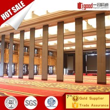 Hot Sale Demountable Sound Proof Art Gallery Partition Used In Interior Decoration