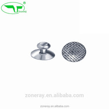 Dental Orthodontic Lingual Buttons Factory Supplier