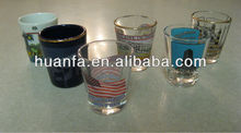 Shot Wine Glasses Cups for party entertainment