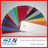 large assortment tarpaulin cover for wholesales