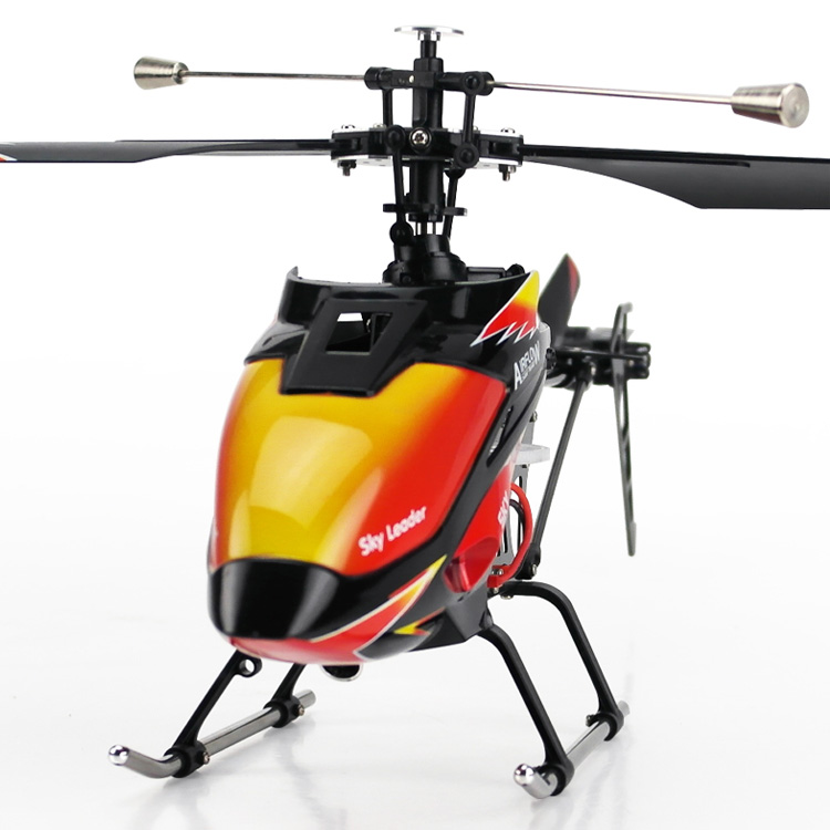 2.4Ghz heli aeroplane scale <strong>model</strong> toy rc helicopter with LCD screen