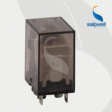Hot Sale General Purpose Industrial relay jzc-33f