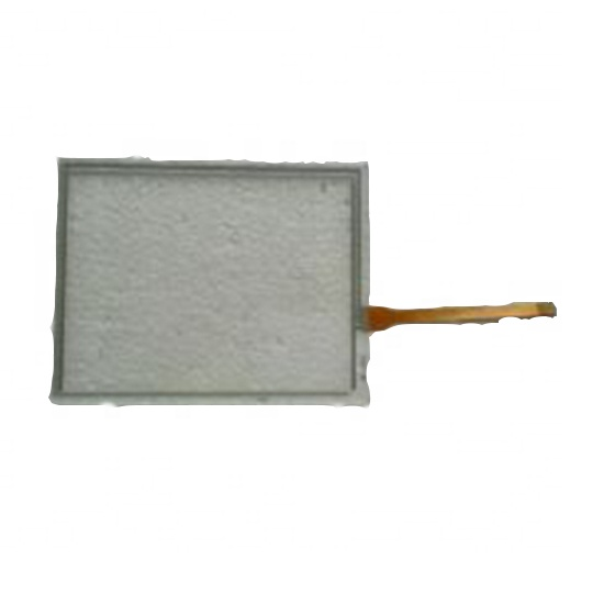 good quality industrial touch sreen for screen touch <strong>Plus</strong> 600 2711P-T6C20C8 2711P-T6C20D8