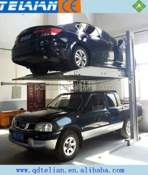 home / cheap automatic car used hydraulic lift for sale