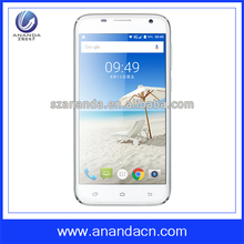 china brand mobile Uhans Quad Core Cell Phone Android 6.0 HD 5.0inch IPS Screen 8.0MP 4G LTE A101 Smartphones