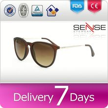 hidden camera sunglasses heart shaped sunglasses flip up sunglasses