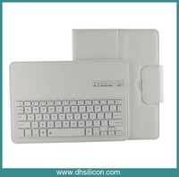 High quality/Hotselling /Fashion design/ good performance Sumsang galaxy note P900/P901 12.2 laptop pc keyboard case
