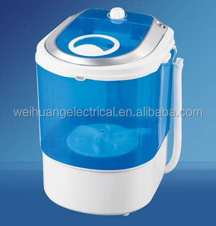 mini washing machine for baby