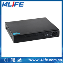 Popular Security Equipment 8CH Hi-3520 Digital Video Recorder DVR 8 Channel