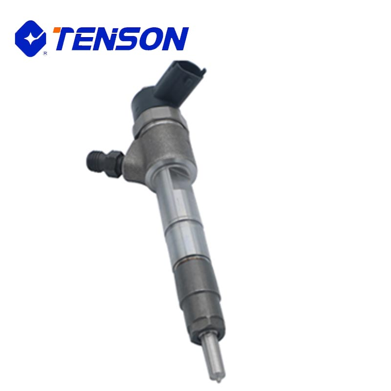 China Auto Parts Diesel Injector 0445110691 for sale